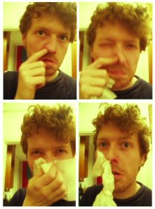 Methods_for_expelling_mucus