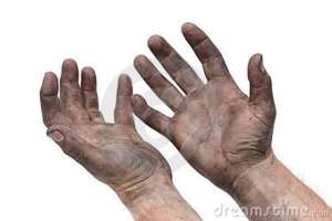 greasy-hands-19312116